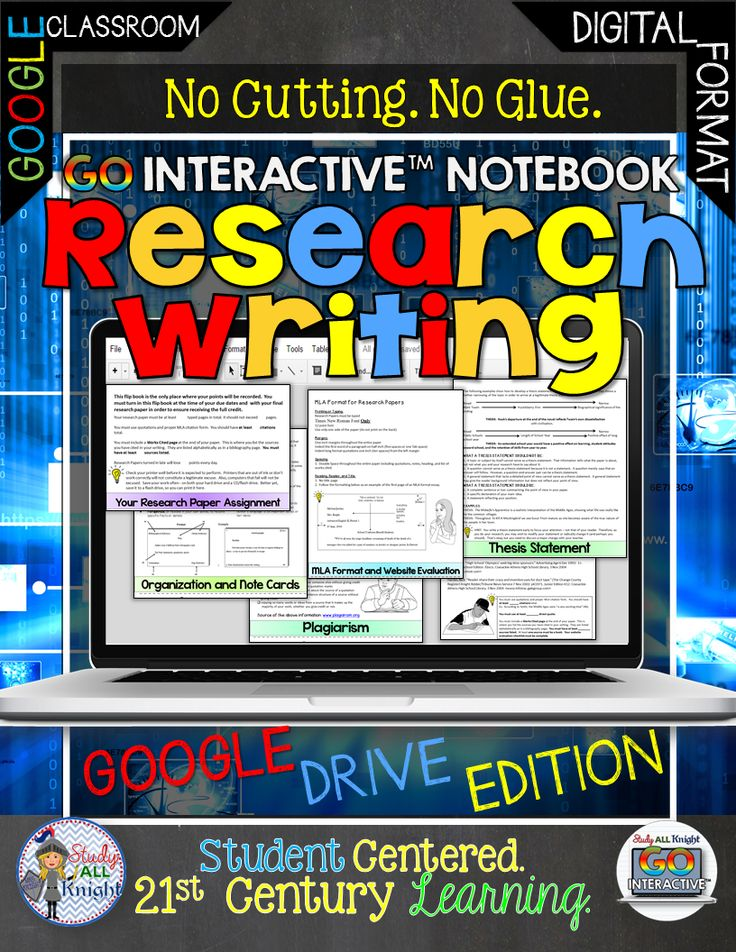 digital classroom essay Resource topics teaching writing - digital  of student essays:  project created this video to document his writing instruction in a digital classroom.
