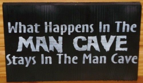 1000 ideas about man cave gifts on pinterest man cave. Black Bedroom Furniture Sets. Home Design Ideas