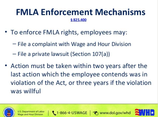 Jonathan Nadler Law Lawyer Fmla Family And Medical Leave Act
