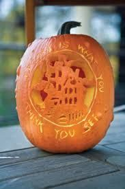 Image result for pumpkin carvings