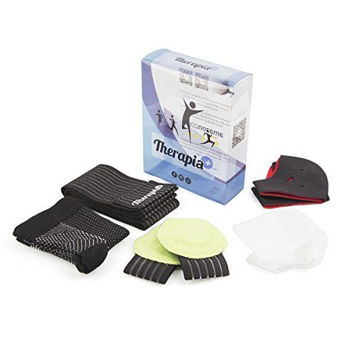 Therapia Plus Plantar Fasciitis Socks - 10 Piece Foot Sle... https://www.amazon.com/dp/B0711K72RC/ref=cm_sw_r_pi_dp_x_1WRwzbBF4JP59