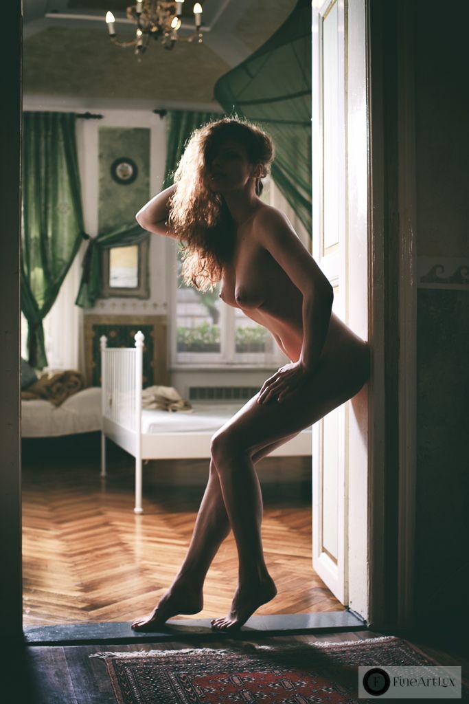 Linda | Fine Art PhotographyFine Art Photography