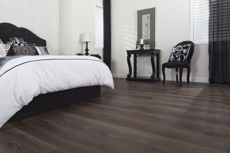 French Oak Flooring by Arrow Sun Australia: Wild Oak Nice 240mm Wide