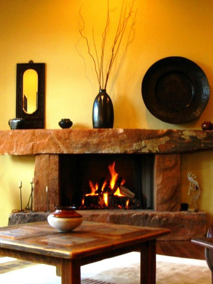 Легко имитировать украшая идеи, Дизайн интерьера стили и цветовые схемы для украшения дома | день