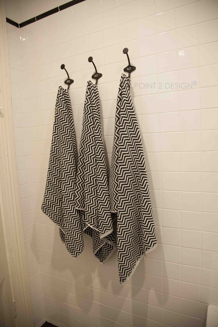 #summerhill #bathroom #detail #tap #towels  #interiors #interiordesign #blackandwhite #point2design