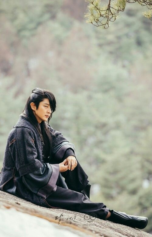 4th prince So My love