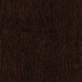 style selections 4 72 in w prefinished bamboo engineered
