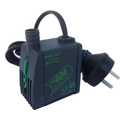 4 Pumps has a comprehensive range of quality #pondpumps that cater for all your pond requirements.