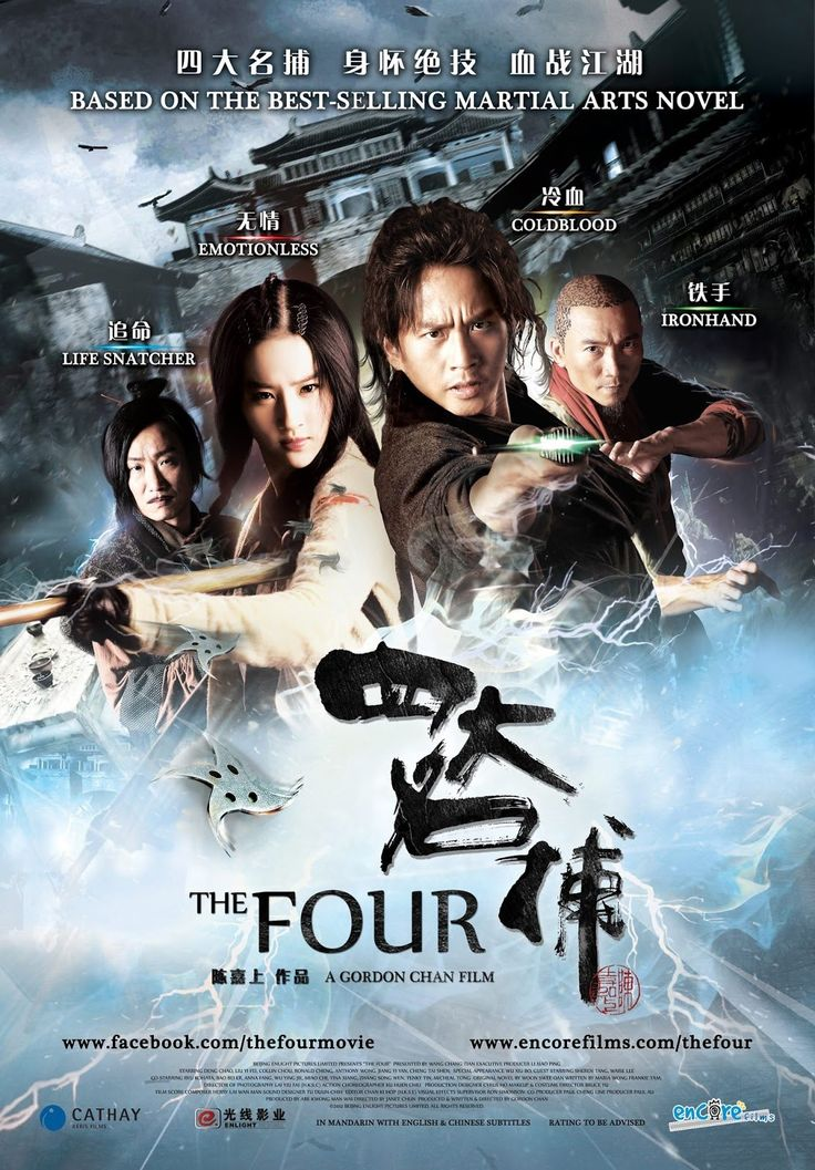 Image Result For Full Movies Kungfu
