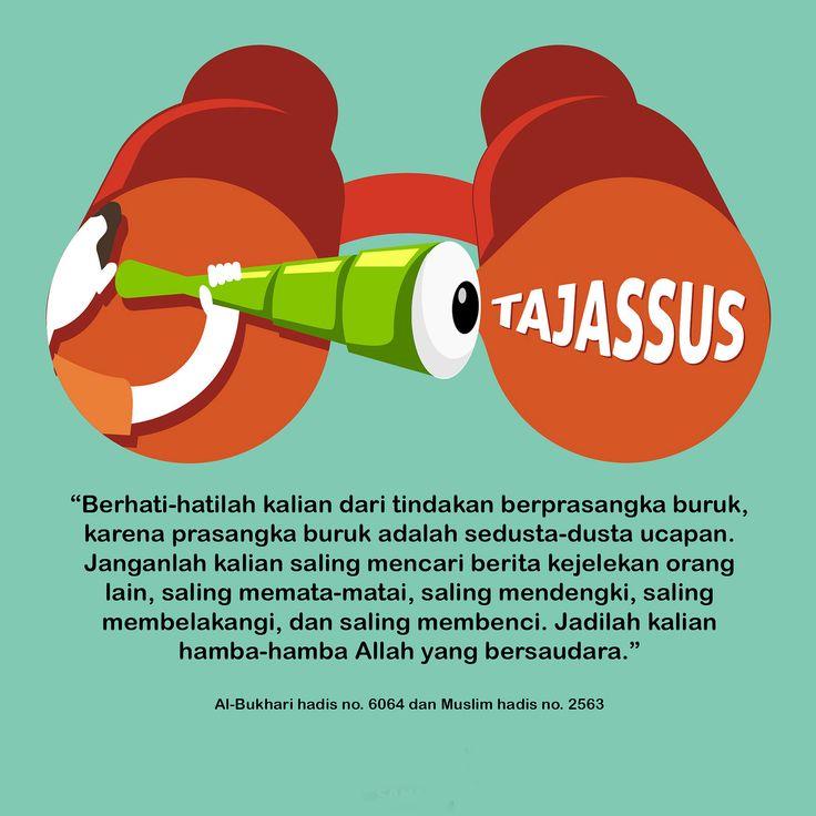 Tajassus