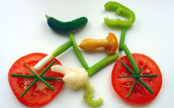 10 amazingly appetising food art designs part 4 1