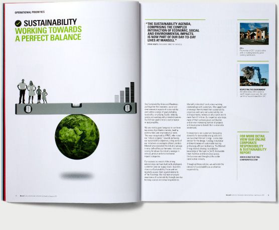 Best Annual Report Images On   Annual Reports