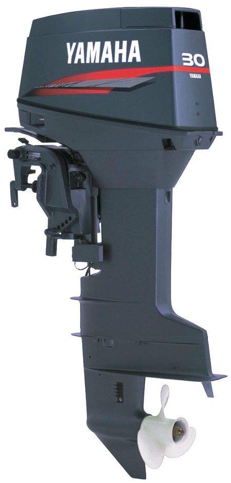 Мотор 30DMHOL    Двухтактные двигатели традиционно пользуются большим спросом на рынке подвесных лодочных моторов ввиду их лёгкого веса, малых размеров и простой конструкции при высокой эффективности работы. Двухтактные двигатели просты, компактны и приёмисты. Двигатель имеет впускной и выпускной каналы без клапанного механизма. Зажигание происходит при каждом обороте. В камере сгорания сжигается бензин, смешанный с маслом.      Всегда и везде, если речь заходит об отдыхе и развлечениях на…