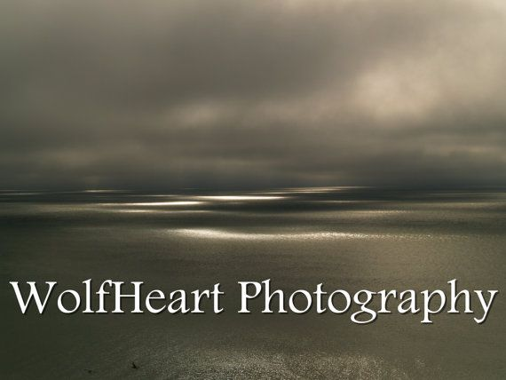 Sunrise On the Atlantic 5 by WolfHeartPhotography on Etsy, $29.00