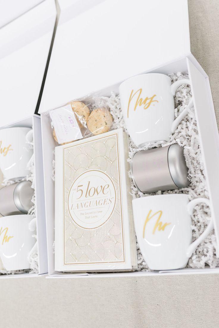 72 best Future Wedding: Favours images on Pinterest | Wedding ideas ...