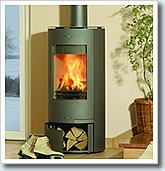 contemporary stoves#contemporary #stoves  #contemporary_stoves