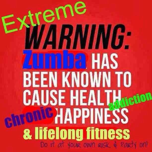 127 best Zumba! images on Pinterest | Zumba fitness, Zumba quotes ...