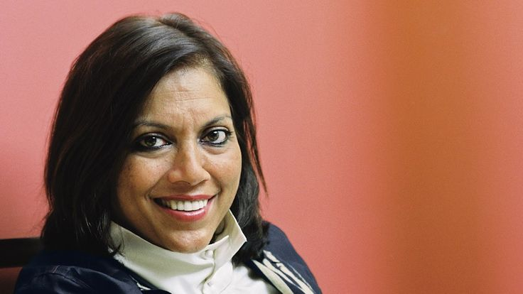 "Filmmaker Mira Nair says her new film ""Queen Of Katwe"", the true-life story of a chess prodigy from the slums of Kampala in Uganda, conveys the message that dreams can be realised by anyone. The film is releasing in India on Friday. Excerpts from the interview: Q. Your film ""Queen Of Katwe"" tells a highly … Continue reading ""'Queen Of Katwe' Says Anyone Can Realise Their Dreams : Mira Nair"""