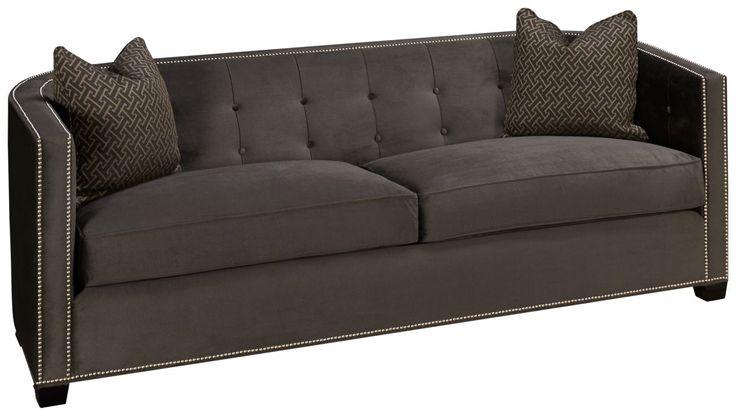 Southern Furniture Vega Vega Sofa Jordans Furniture  : 5408a010c764910438b0284b3ead0a4a from au.pinterest.com size 736 x 416 jpeg 33kB