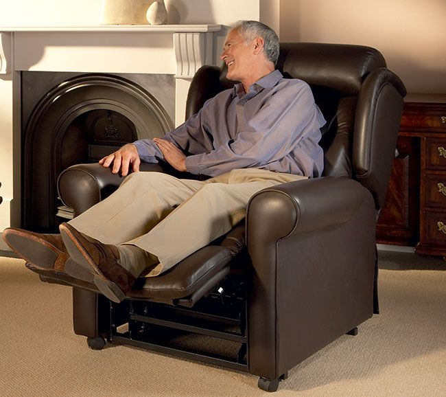 Mobile Chairs For The Elderly Chair Recliner Recliner Chair