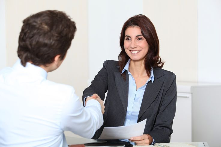Advice when resigning and you have an active non-compete agreement