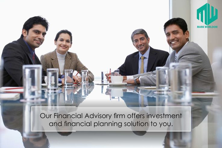 Rely on our Financial Advisory firm!    Visit us at www.markworldom.com    #consultingservices #outsourcingcompanies #businessoutsourcing #kpooutsourcing