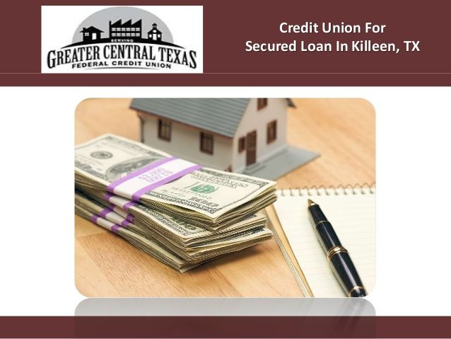 Payday loan bloomington mn image 4