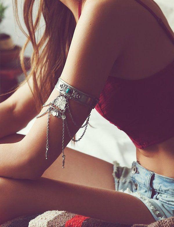 arm-chain-boho-style-bijoux