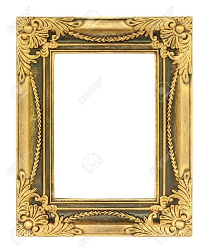84 best Empire Reflections images on Pinterest | Antique furniture ...