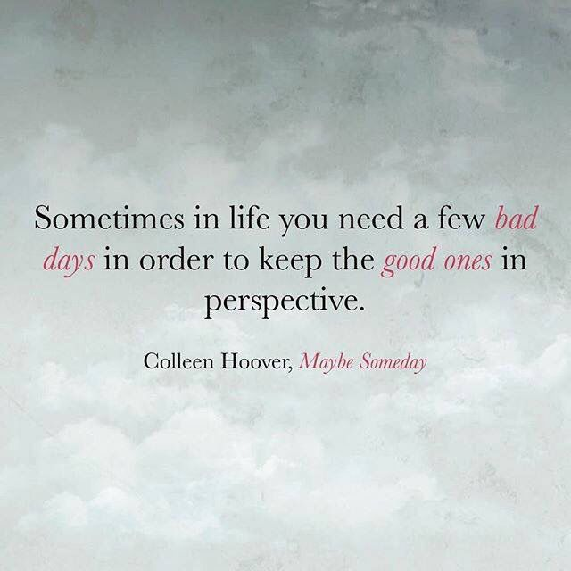 Sad Quotes About Depression: Best 25+ Maybe Someday Quotes Ideas On Pinterest