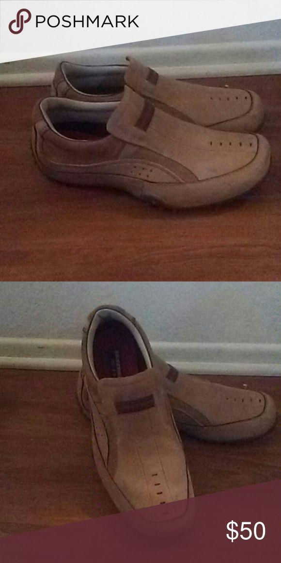 Skechers Men's shoes Men's. Shoes size 12 Skechers Shoes Athletic Shoes