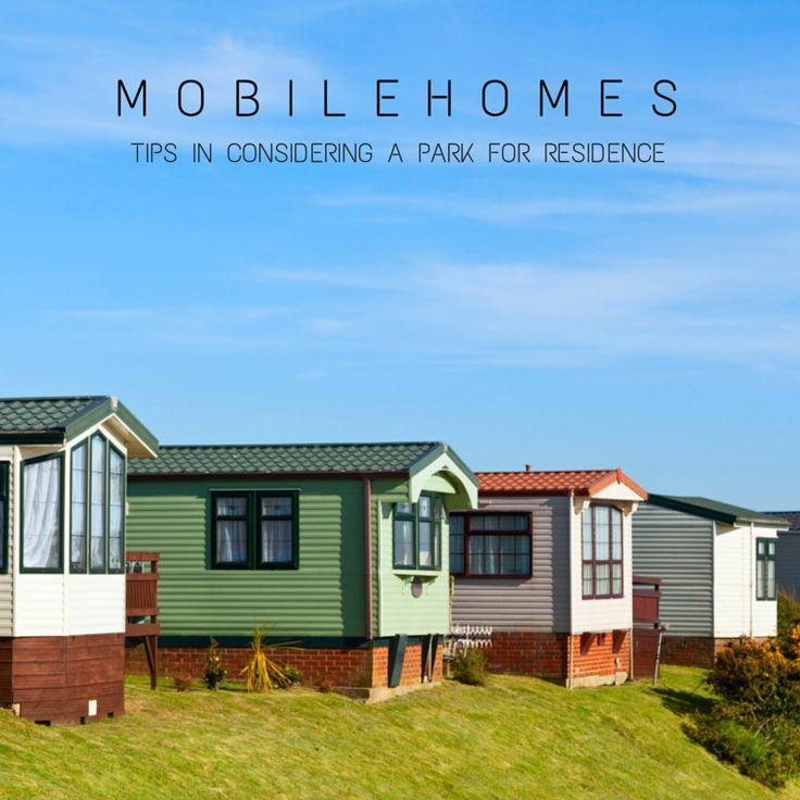 44 Best Nice Mobile Homes Images On Pinterest