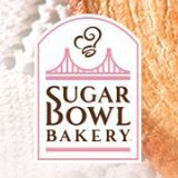 Every Bite is Just Right with Sugar Bowl Bakery Giveaway