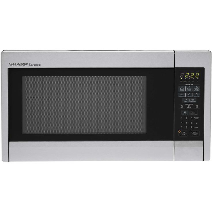 Countertop Microwave For Sale : ... microwave countertop microwave oven countertop microwaves microwave