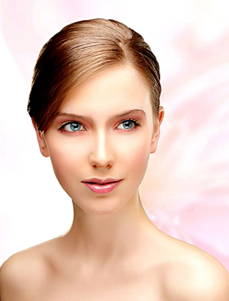 98 best professional makeup simple beautiful photography for Simple and beautiful
