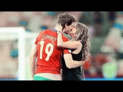 Football Respect ● Beautiful Moments ● 2002 2015   Football is nothing w...