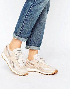 Looped | Women's streetwear trainers | ASOS