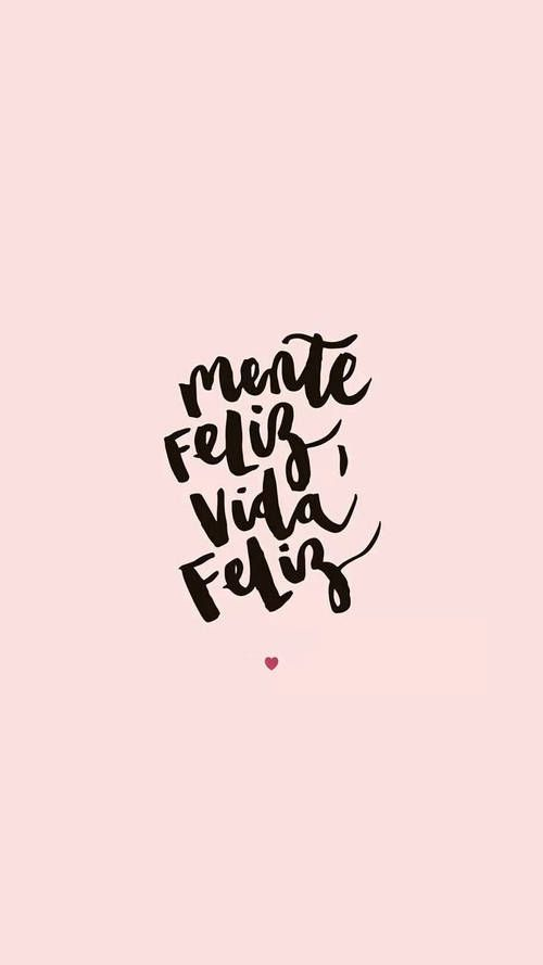 Crea Tu Frase – Fondos de Pantalla con Frases #115782 Inspirational Phrases, Motivational Phrases, Positive Phrases, Positive Vibes, Body Positive, Words Quotes, Me Quotes, Frases Instagram, Postive Quotes