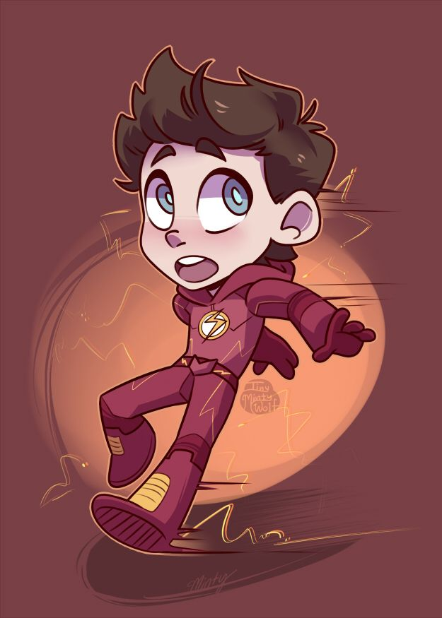 """tinymintywolf: """" some of the flash fanart i did during today's stream! Patreon…"""