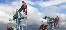 So beeinflusst der schwache Dollar den Ölpreis zum Wochenstart