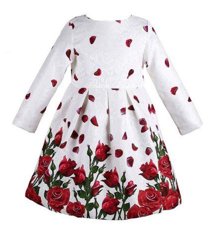 """Vestidos De Niña Para Cumpleaños. """"Modelos de vestidos para tu hija""""  Los vestidos para niñas son coloridos, ya que las niñas prefieren elcolor rosado que este combinadocon colores fuertesque son por ejemplo el rojo, el verde, el amarillo y el azul;en otros casos usan los vestidos con estampados, también con personajes animados que son la última moda, por lo general los vestidos para los cumpleaños tienes que ser el centro de....  Vestidos De Niña Para Cumpleaños. Para ver el artículo…"""