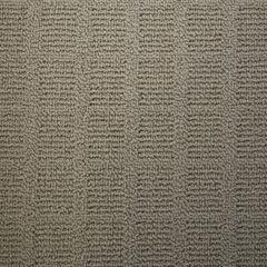 Godfrey Hirst, polypropylene, ghost grey