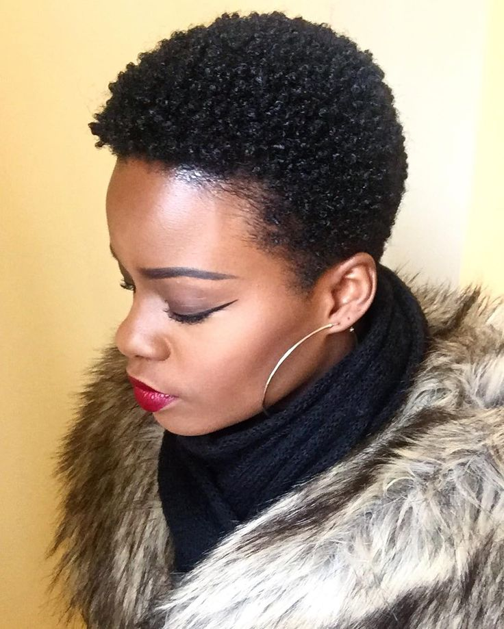 Fantastic 1000 Ideas About Wash N Go On Pinterest Natural Hair Products Short Hairstyles For Black Women Fulllsitofus