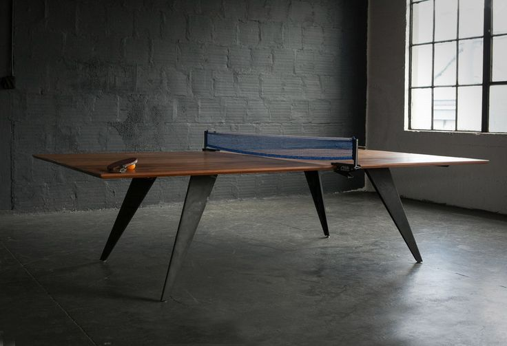 38 best ping pong table images on pinterest ping pong for Tejas dining room at t conference center