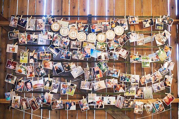 Stines Hjem - Livet på landet: Bryllup på gården 30.08.14 DEL 2
