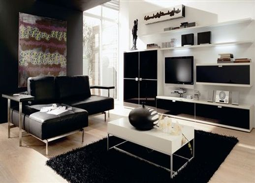 Moebel Steinbach 83 best deco images on chairs and lounges