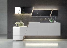 Göreme Konsol .. #macitler #modoko #masko #adana #design #designer #tasarım #eniyimobilyamarkası #marka #mobilya #yemekodası #masa #sandalye #konsol