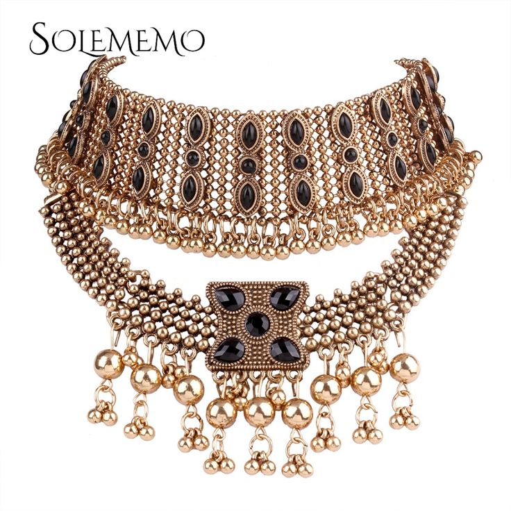 2016 New Fashion Choker Necklace Multilayer Trendy Necklace Women Necklace Pendant Gift Accessory Statement Necklace N4175