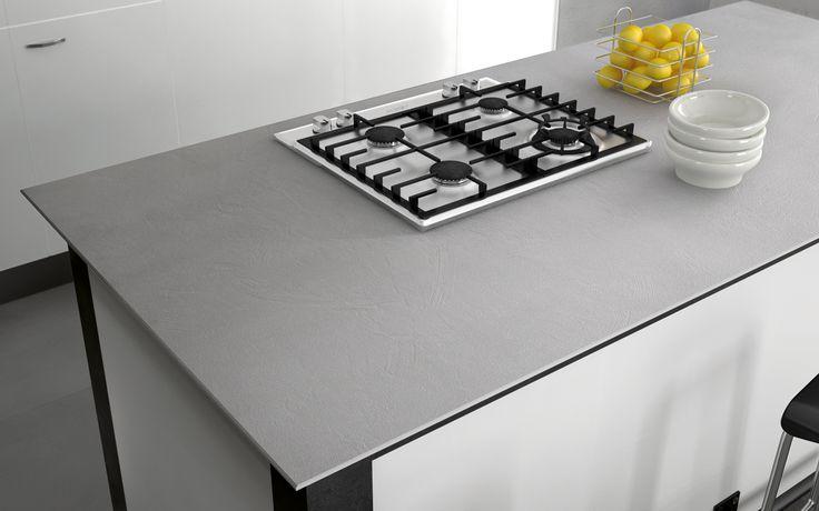 gresie-iris-silver_top_bucatarie | Zoiss Home Design