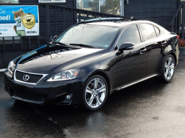17 best ideas about lexus for sale on pinterest lexus suv price lexus cars for sale and used. Black Bedroom Furniture Sets. Home Design Ideas